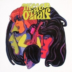 1968---the-other-half-[reissue-2006]